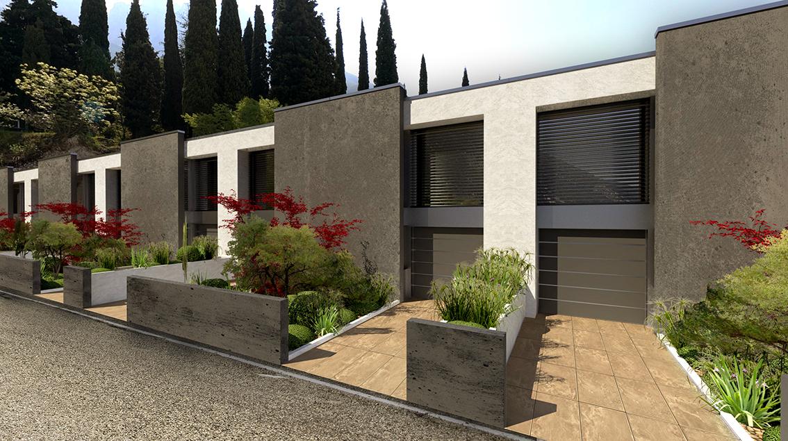 concept case modulari in linea ekoplan