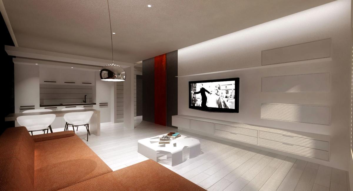interior design proposta per appartamenti a mosca ekoplan